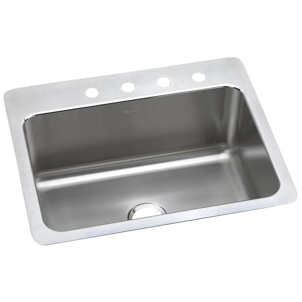 Elkay Dlsr2722101 At Wholesale Plumbing Supply Bath Showroom