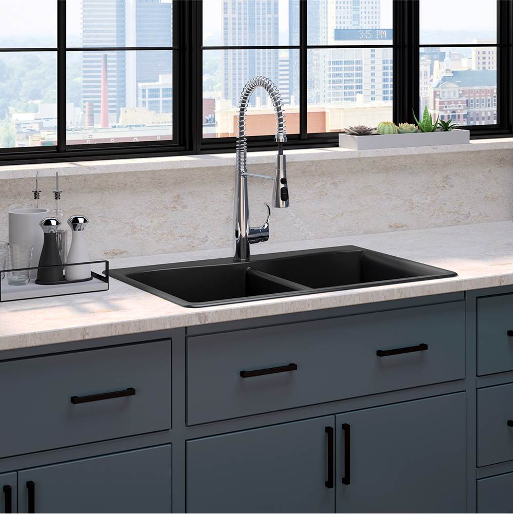 Kohler 22033 Cp 8185 1 Cm1 At Wholesale Plumbing Supply Bath