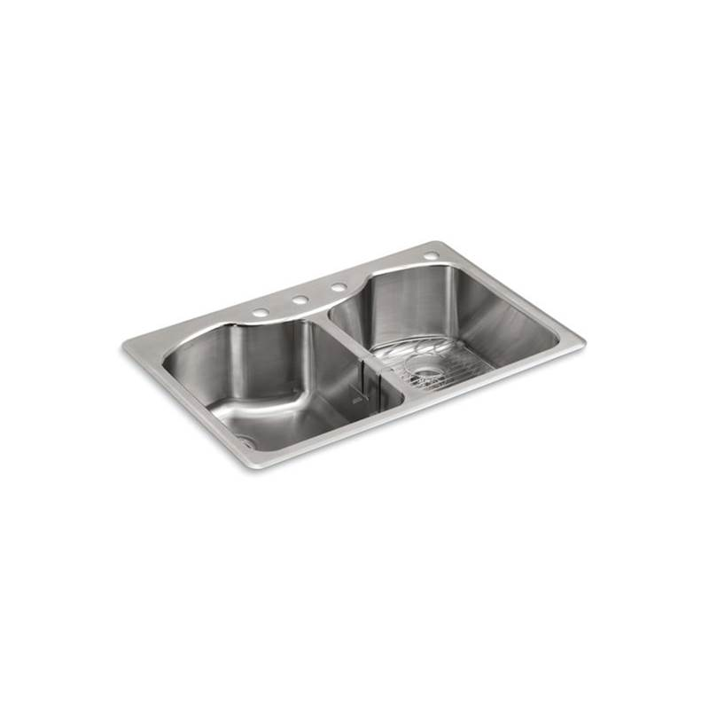 Kitchen Sinks Kitchen Sinks Wholesale Plumbing Supply