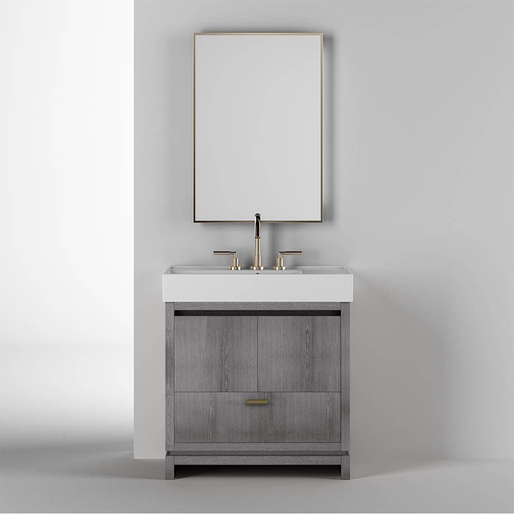 Vanity Tops Vanities Wholesale Plumbing Supply St Charles Eureka Pevely Wentzville St Louis Farmington