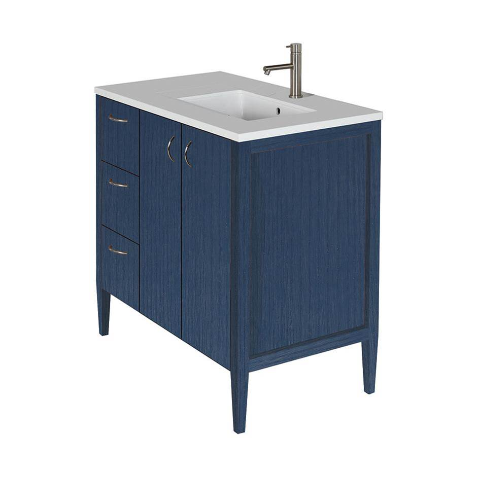 Lacava Lrs F 36r 50 At Wholesale Plumbing Supply Bath Showroom Locations In St Charles Eureka Pevely Wentzville St Louis And Farmington Mo St Charles Eureka Pevely Wentzville St Louis Farmington
