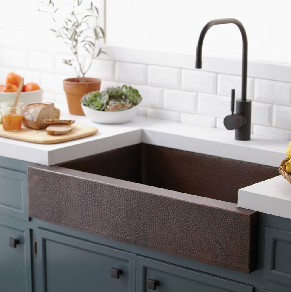 Native Trails Cpk291 At Wholesale Plumbing Supply Bath