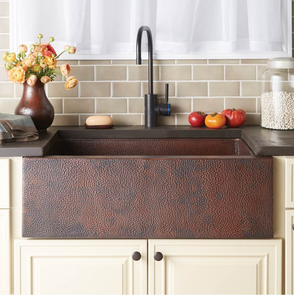 Native Trails Cpk292 At Wholesale Plumbing Supply Bath