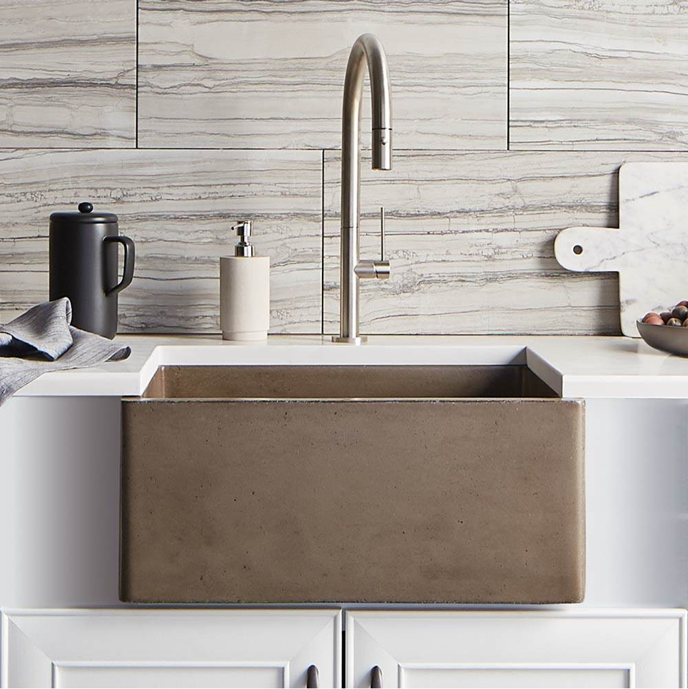 Native Trails Nsk2418 E At Wholesale Plumbing Supply Bath