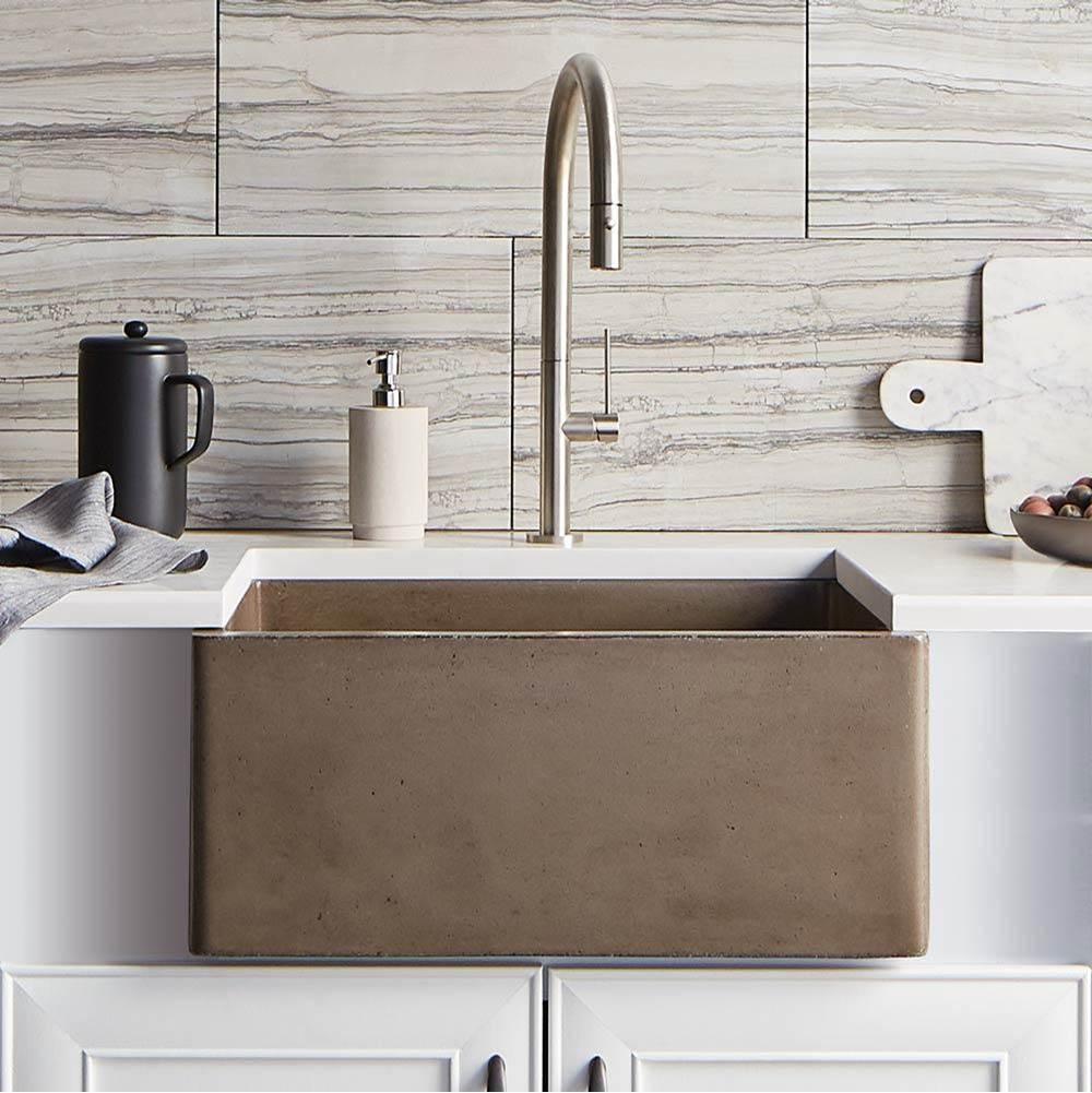 Kitchen Sink St Louis.The Kitchen Sink St Louis Mo