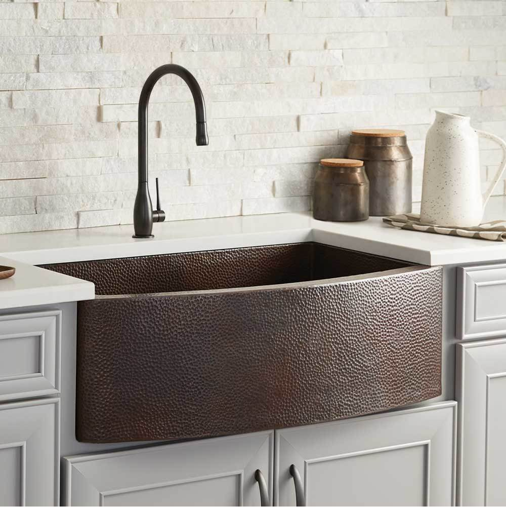 Native Trails Kitchen Sinks Wholesale Plumbing Supply St