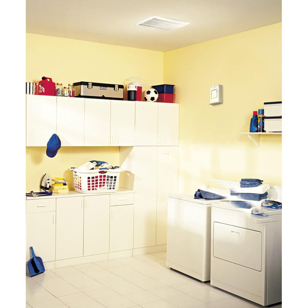 Heating And Ventilation Bath Exhaust Fans Fan Only Wholesale Plumbing Supply St Charles Eureka Pevely Wentzville St Louis Farmington