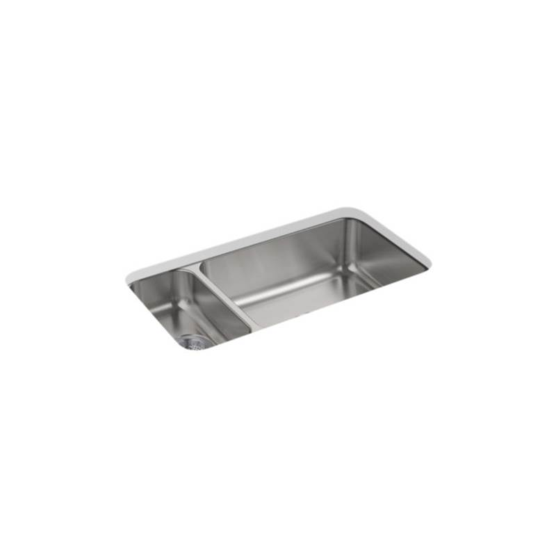 Sterling Plumbing Ucl3322r At Wholesale Plumbing Supply Bath