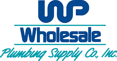 Wholesale Plumbing Supply Co